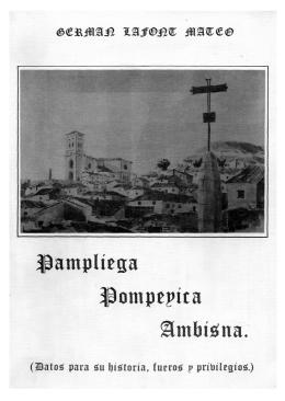 Documento PDF. - Pampliega, Torrepadierne, Santiuste.