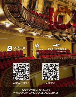 descarga la Programación Cultural de octubre_noviembre_diciembre