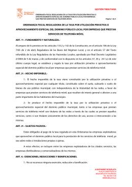 Ajuntament de Mislata