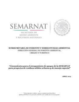 nom-083-semarnat-2013