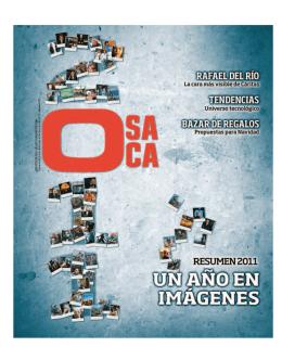 Nú m - SPC - Servicios de Prensa Comunes