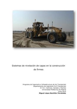 Nivelación_final - Firmes Ecológicos SOLTEC