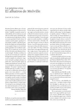 00 Portada noviembre - Revista de la Universidad de México