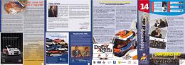 Federación - Real Federación Española de Automovilismo