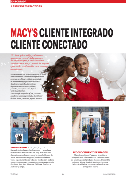 macys cliente integrado omnichannel_1.ok-6