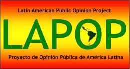 Democracy Audit: Ecuador 2001