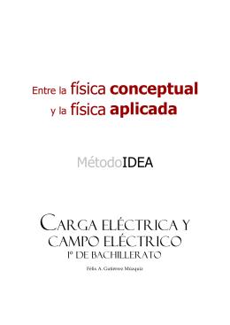 Word Pro - CargaCampoElectricos_1bto