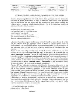 P/Vivir por dentro+ - dpto6.educacion.navarra.es