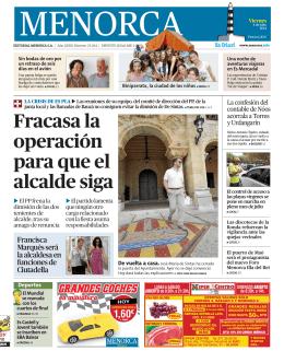 Descargar - Menorca.info