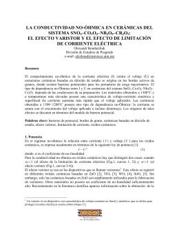 Extenso - Universidad Tecnológica de la Mixteca