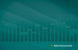 Radio Intereconomía - Grupo Intereconomía