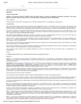 10/9/2015 InfoLEG Ministerio de Economía y Finanzas Públicas