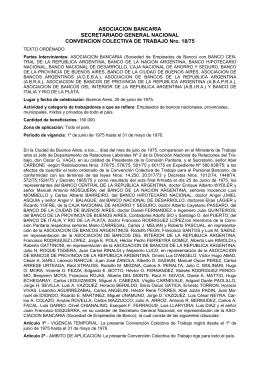 PDF FIGARO BEAUMARCHAIS BODAS LAS DE