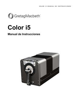 Color i5