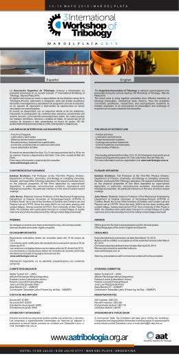 Sin título-1 - Asociación argentina de Tribología