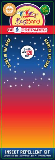 2012 BSA Be Prepared Combo Pack FINAL rev3 PROOF