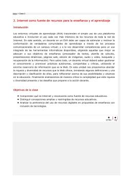 PDF de la clase 2