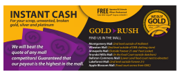 Gold Rush Instant Cash_750.2.indd