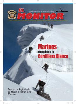 Descargar - Marina de Guerra del Perú