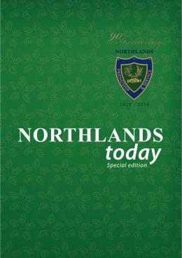 bajar PDF - Northlands