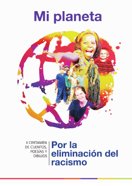 Dibujo - Gobierno de Canarias