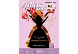 FALLAS 2014.qxd:Fallas