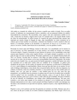 PDF Descargable - Diálogo Multicultural Universal