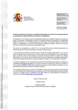 PROPUESTA_ DE_ RESOLUCION_