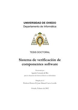 PDF - 2.88 MB - Departamento de Informática