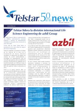 News 24 por paginas cas.cdr