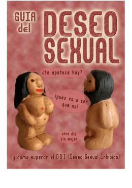 Guía del Deseo Sexual (demo 0.44)
