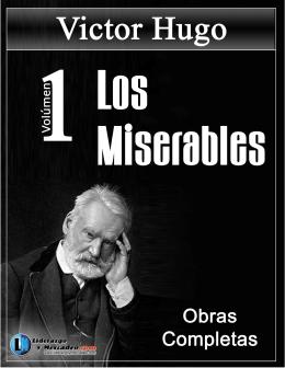 Los Miserables - GUIA AMARILLA de FORMOSA