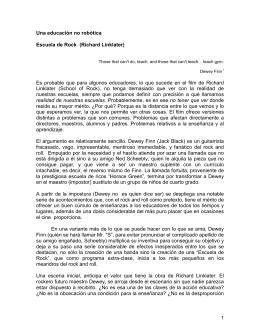 Leer más - Estanislao Antelo
