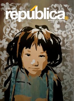 Colección - CGC Publicidad