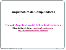 Diapositivas Tema 04