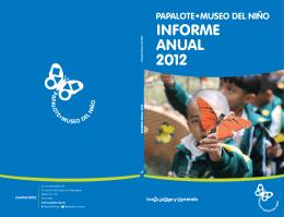 consejo directivo - Papalote Museo del Niño