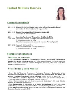 CV_IMG_sept14 - La Zanahoria Teatrera Presenta.