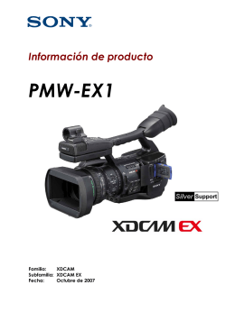Manual - videocenter.com.uy