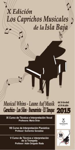 Revista-Los-Caprichos-Musicales-2015