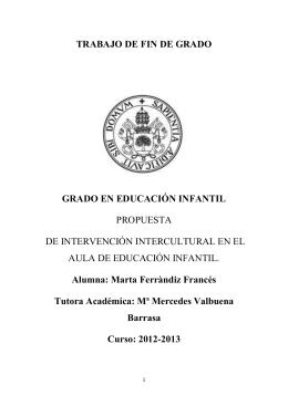 TRABAJO DE FÍN DE GRADO TERMINADOO.