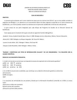 """centro de estudios de bachillerato 4/1 """"maestro moisés sáenz garza"""""""