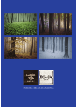catalogo-segarra-2014 af