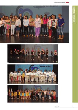 Parte3_ Boletin Agosto 2012
