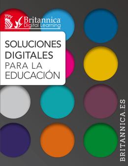 Britannica® School