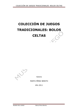 BOLOS CELTAS copia