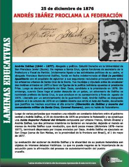 Láminas Históricas de Santa Cruz de la Sierra II