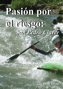 San Pedro Claver