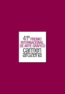 Ver catálogo 2013