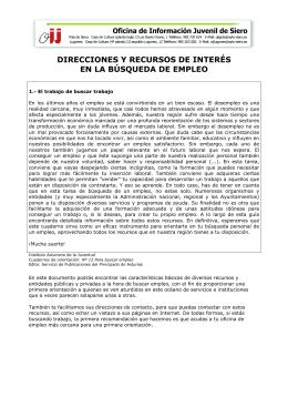 Descargar documento - Ayuntamiento de Siero