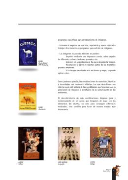 Bajar PDF3